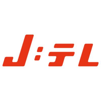 J:COMテレビ