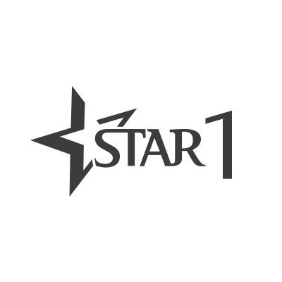 スターチャンネル1