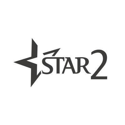 スターチャンネル2