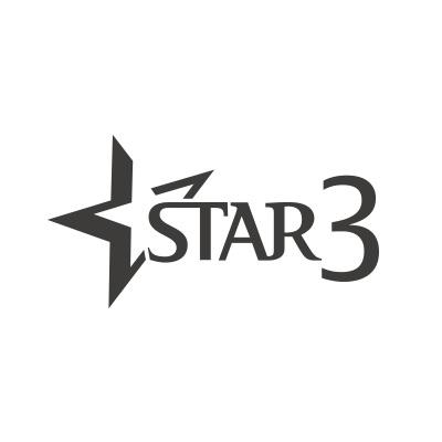 スターチャンネル3