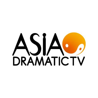 アジアドラマチックTV