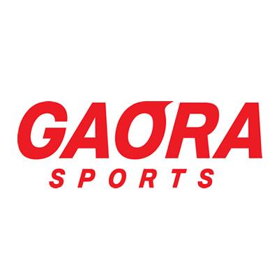 GAORA SPORTS HD