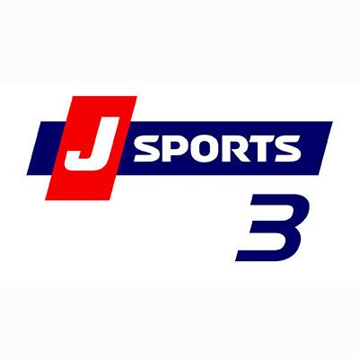 J SPORTS 3 HD