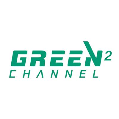 グリーンチャンネル2HD