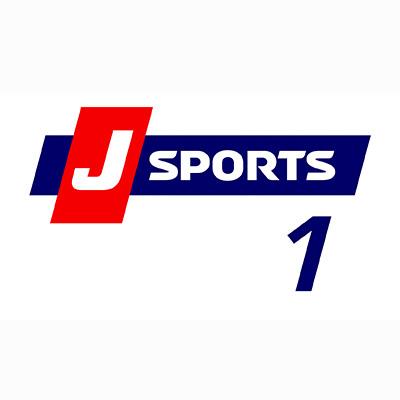 J SPORTS 1 HD