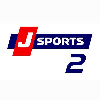 J SPORTS 2 HD