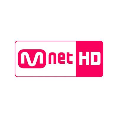 Mnet HD