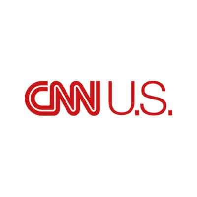 CNN /US