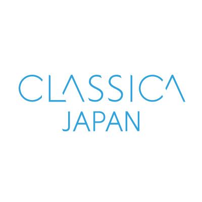 クラシカ・ジャパン
