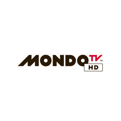 MONDOTV HD