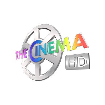 ザ・シネマ HD