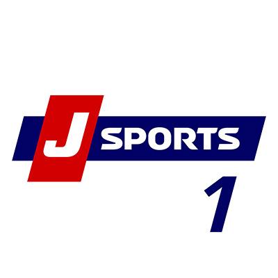 JSPORTS1 (4K)