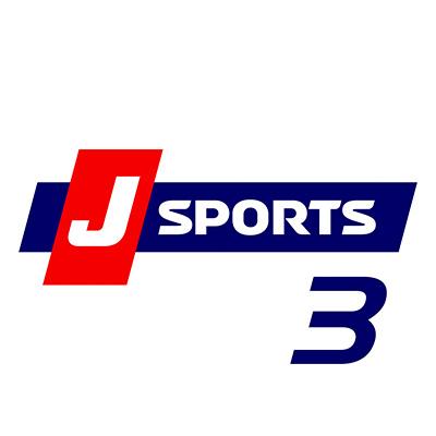 JSPORTS3 (4K)