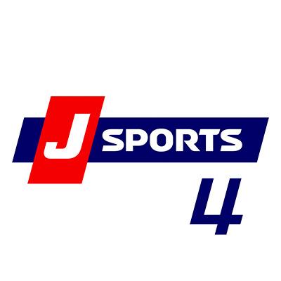 JSPORTS4 (4K)