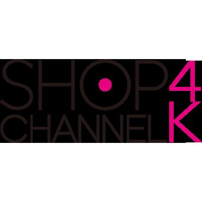 ショップチャンネル 4K