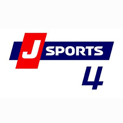 J SPORTS 4 HD