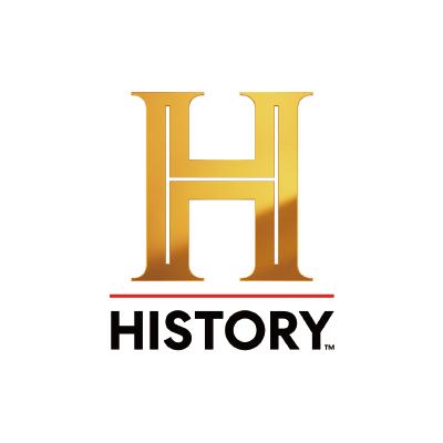 ヒストリーチャンネル 日本・世界の歴史&エンタメ