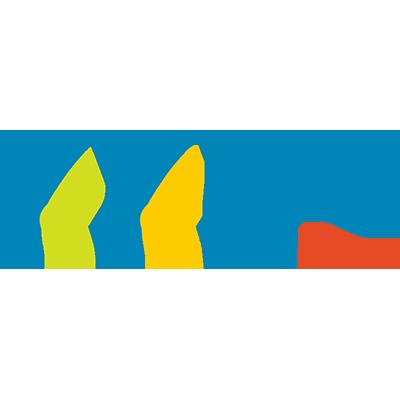 KKTくまもと県民TV