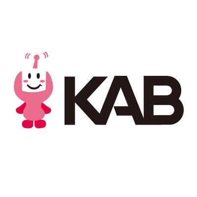 KAB熊本朝日放送