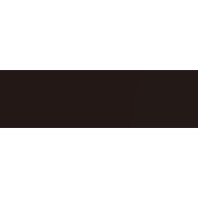 KBC九州朝日
