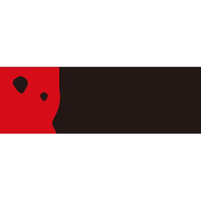 FBS福岡