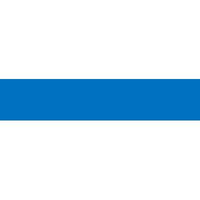 KBS京都